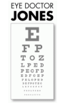 Eye-Doctor-Columbia-MO-65202-1
