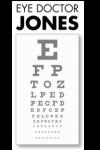 Eye-Doctor-Columbia-MO-65202-1